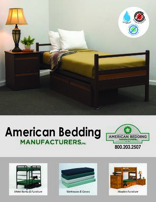2021_american_bedding_catalog