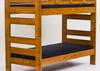 Hampton Bunk Bed