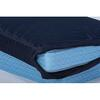 Nylon Bed Bug Proof Mattress Cover