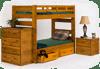 Hampton Furniture Collection