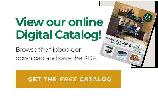 download-catalog-1