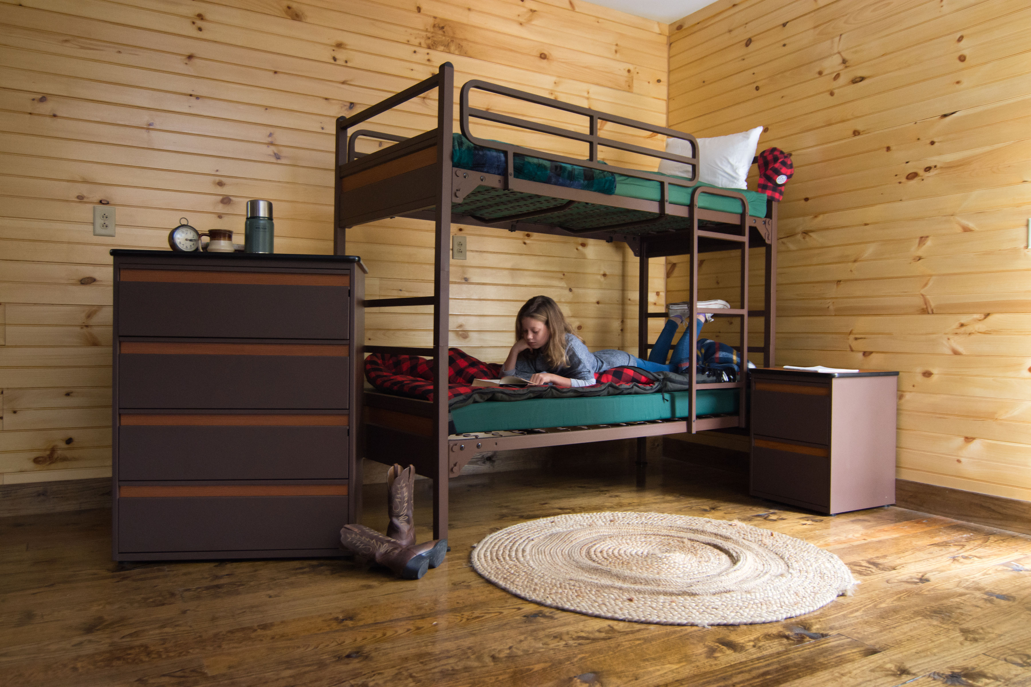 3 Things To Look For In Shelter Furniture To Create A Sense Of Home