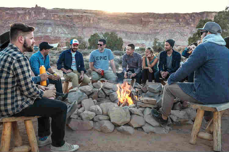 Why Membership with Partner Organizations Matters for Your Camp