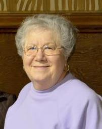 Our Mattress Masterminds: Meet Joy Muir