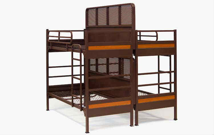 Do I Need Bunk Bed Partitions?